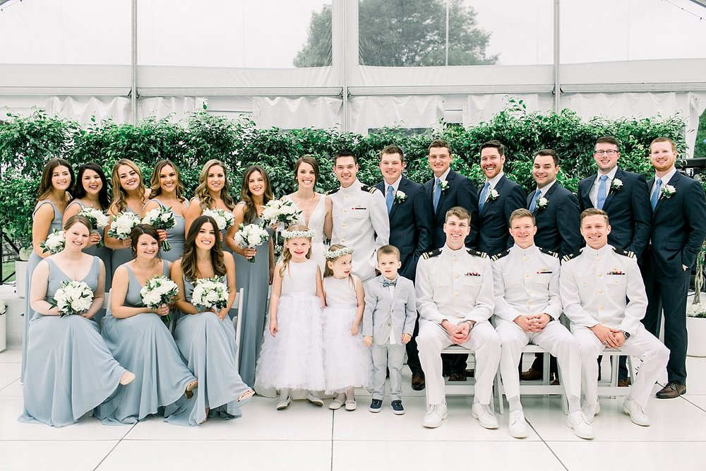 monclair_golf_club_weddng_photography_0062.jpg