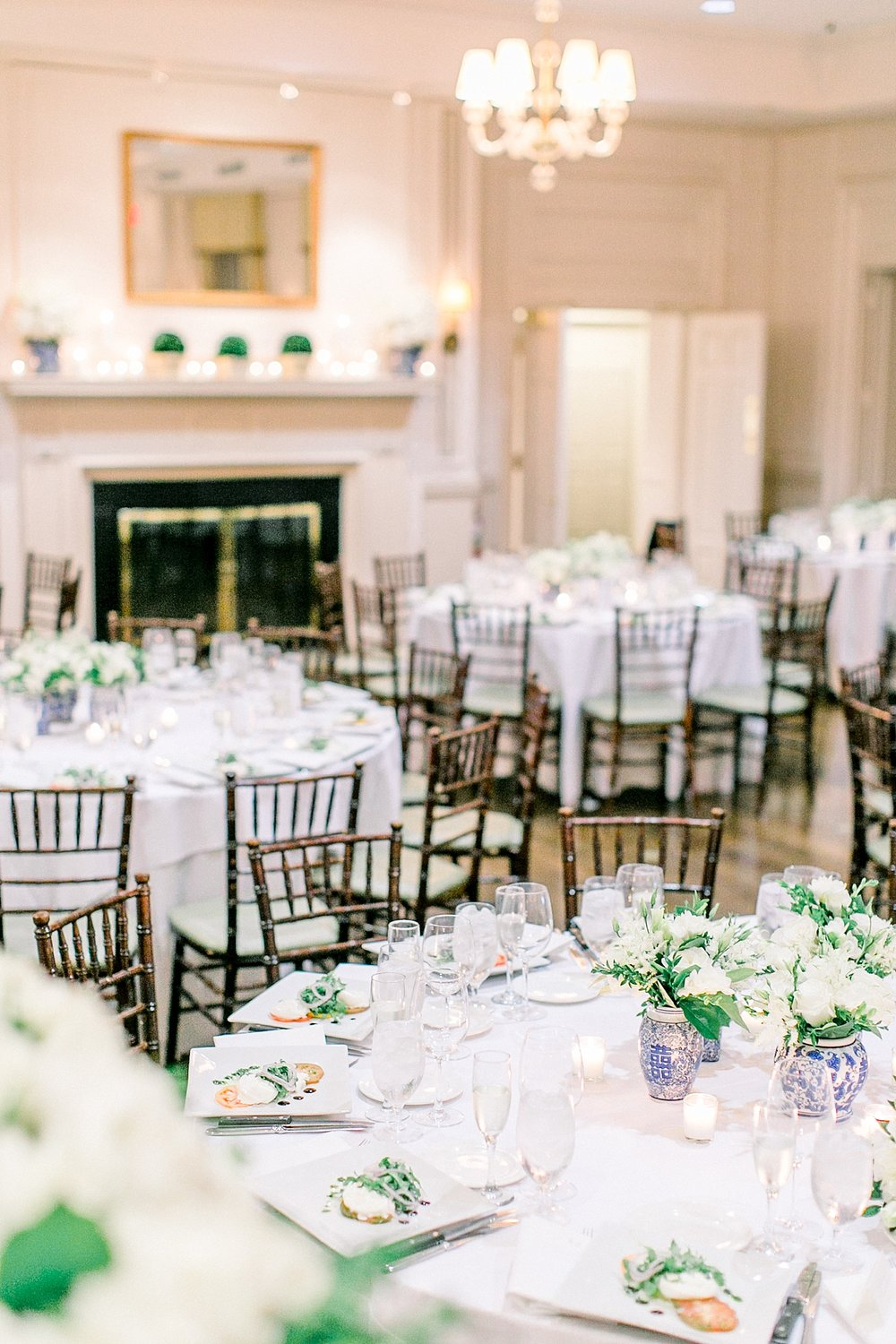 monclair_golf_club_weddng_photography_0064.jpg