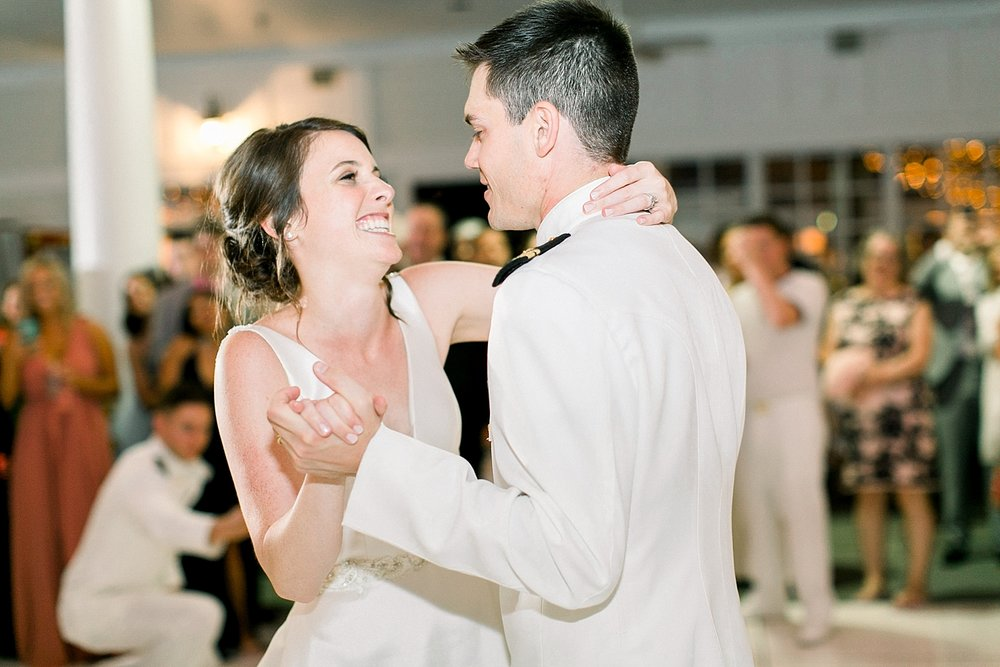 monclair_golf_club_weddng_photography_0070.jpg