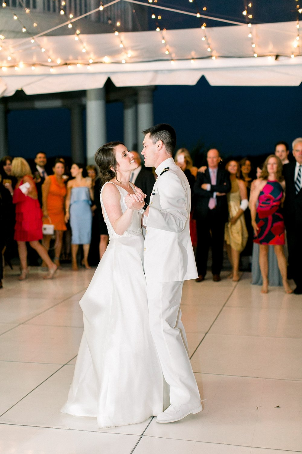 monclair_golf_club_weddng_photography_0071.jpg