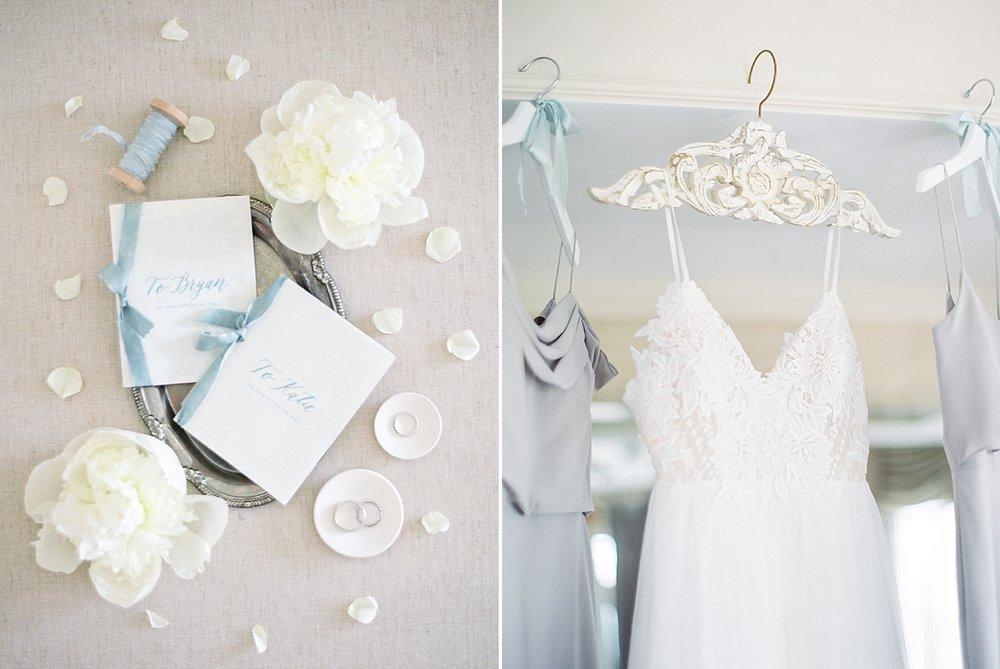 bonnet_island_estate_lbi_nj_wedding_photos_0002.jpg