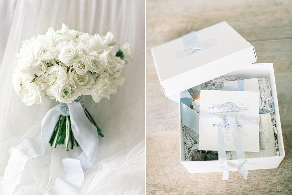 bonnet_island_estate_lbi_nj_wedding_photos_0005.jpg