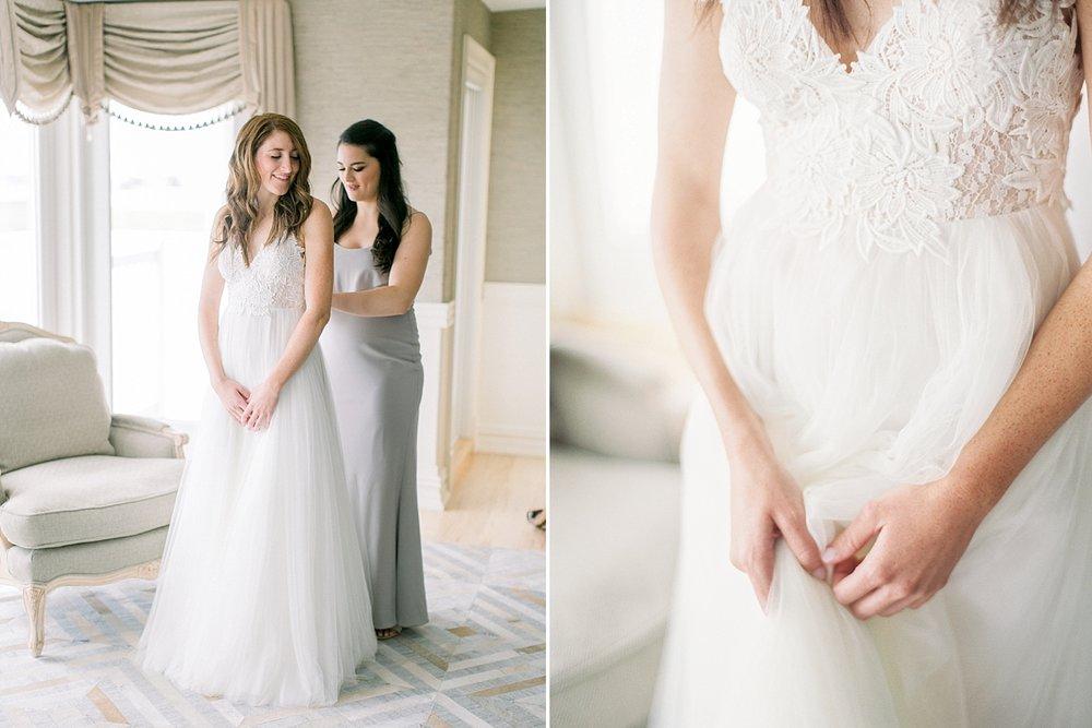 bonnet_island_estate_lbi_nj_wedding_photos_0009.jpg
