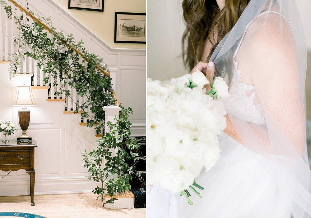 bonnet_island_estate_lbi_nj_wedding_photos_0014.jpg
