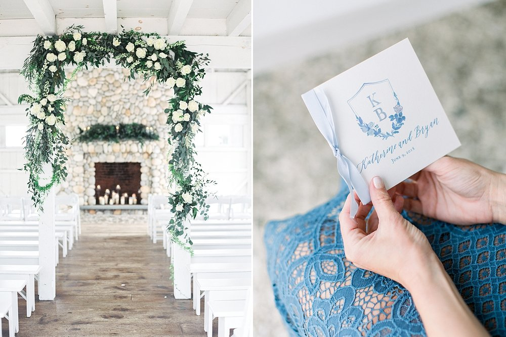 bonnet_island_estate_lbi_nj_wedding_photos_0016.jpg