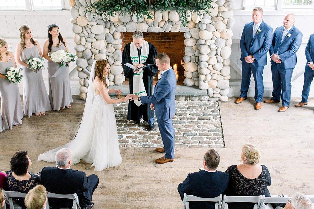 bonnet_island_estate_lbi_nj_wedding_photos_0018.jpg