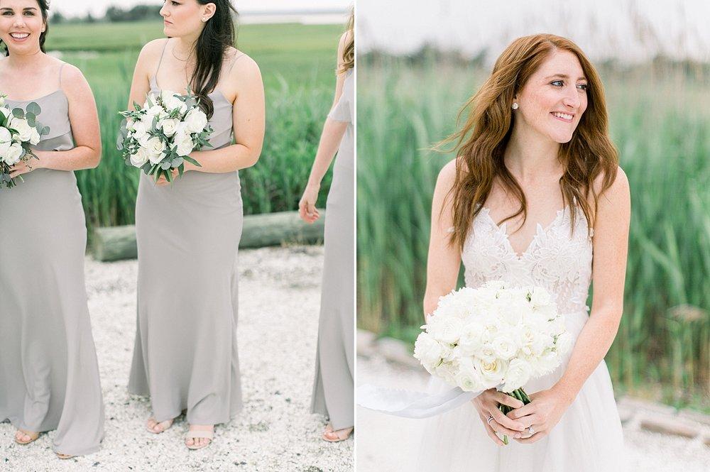 bonnet_island_estate_lbi_nj_wedding_photos_0022.jpg