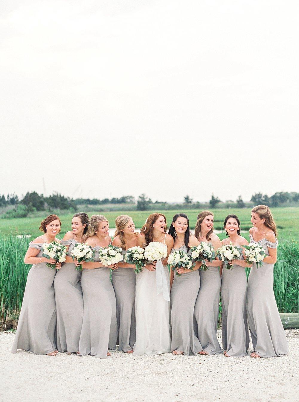 bonnet_island_estate_lbi_nj_wedding_photos_0024.jpg