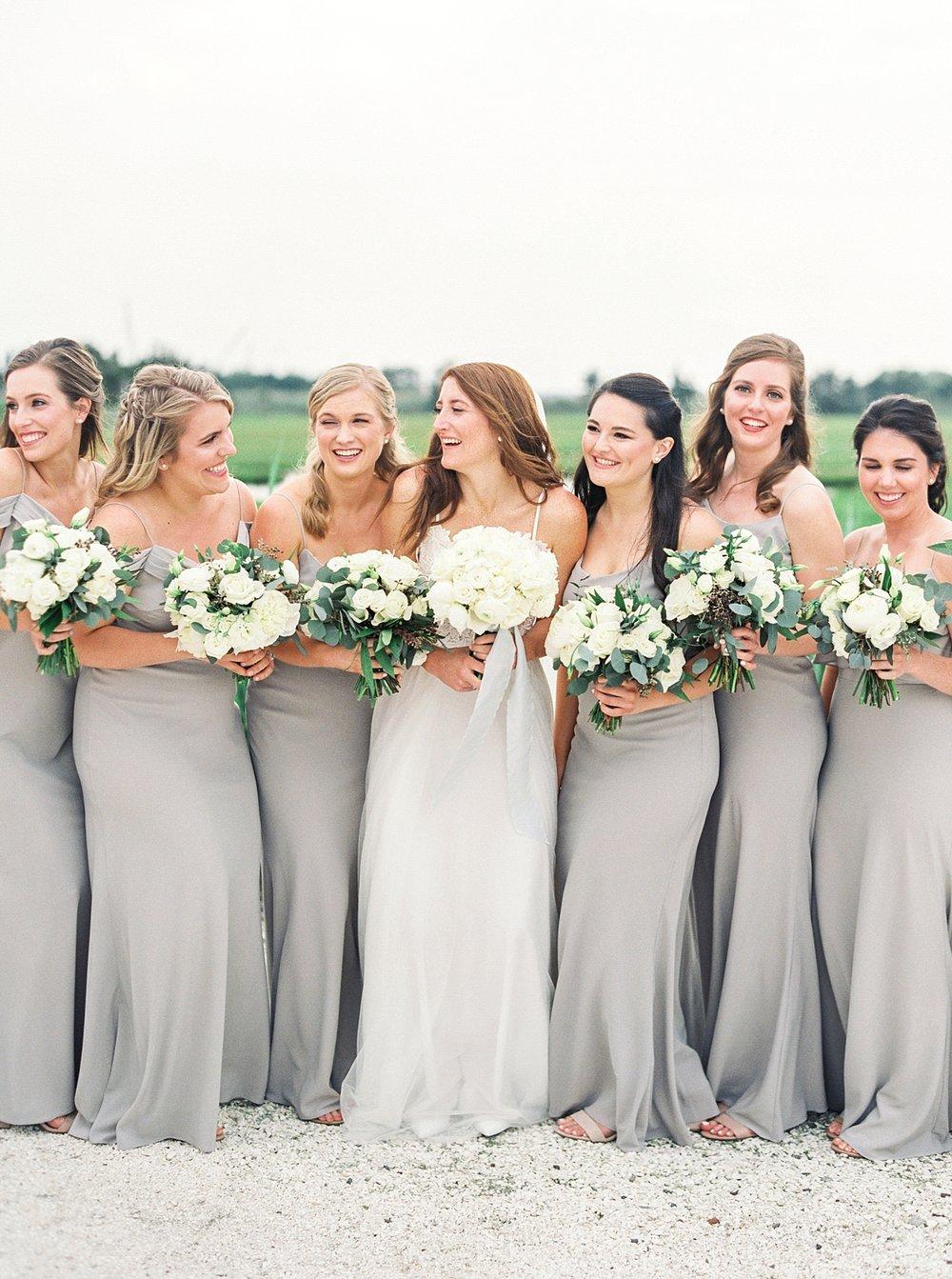 bonnet_island_estate_lbi_nj_wedding_photos_0026.jpg