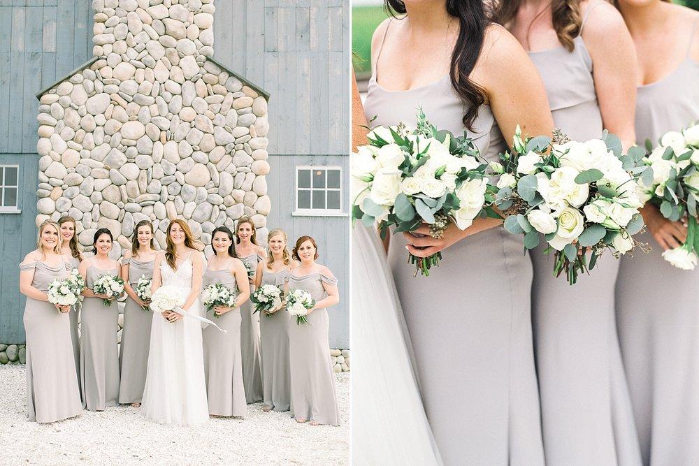 bonnet_island_estate_lbi_nj_wedding_photos_0027.jpg