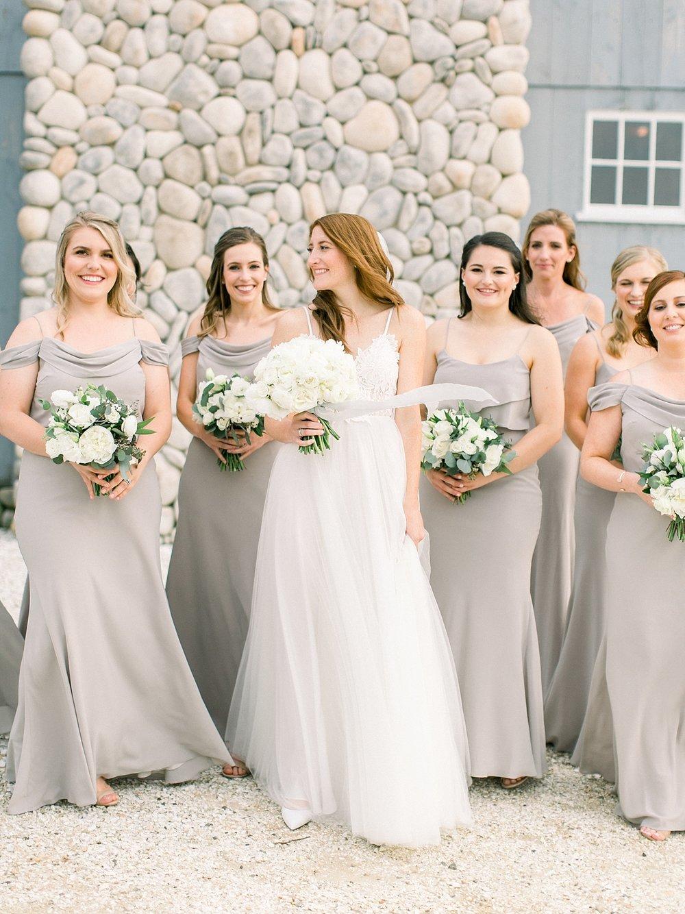 bonnet_island_estate_lbi_nj_wedding_photos_0028.jpg