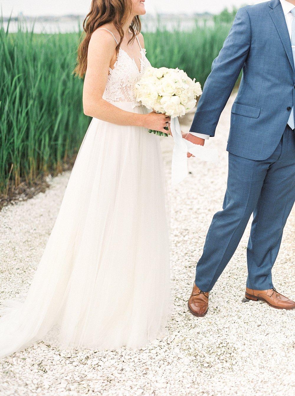 bonnet_island_estate_lbi_nj_wedding_photos_0032.jpg
