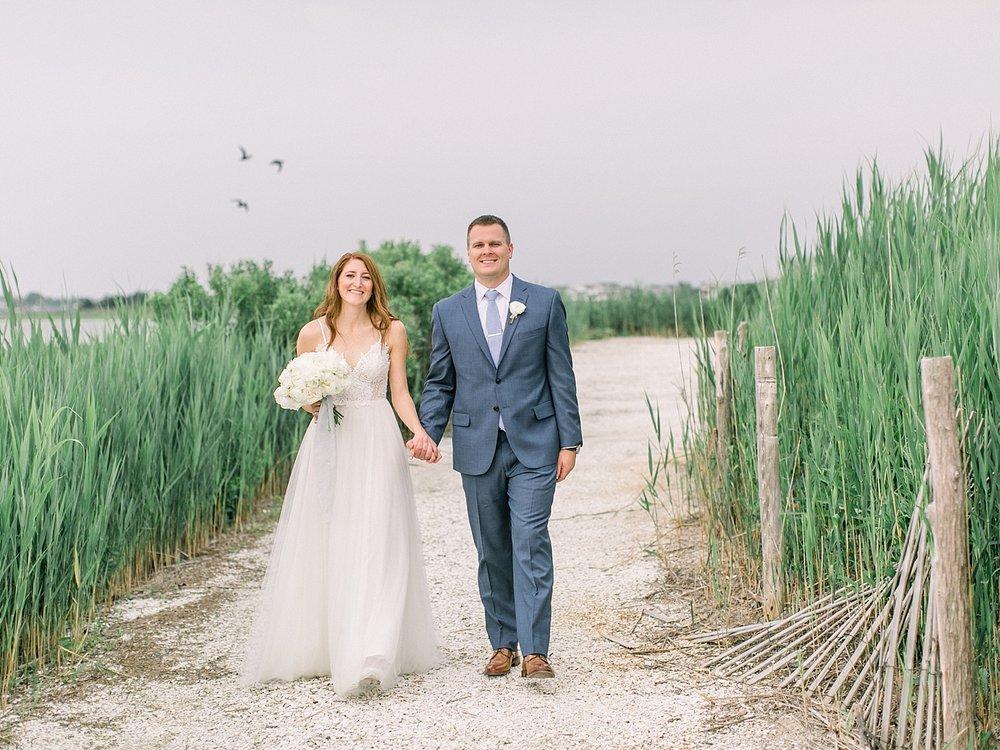 bonnet_island_estate_lbi_nj_wedding_photos_0035.jpg