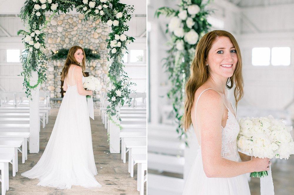 bonnet_island_estate_lbi_nj_wedding_photos_0039.jpg