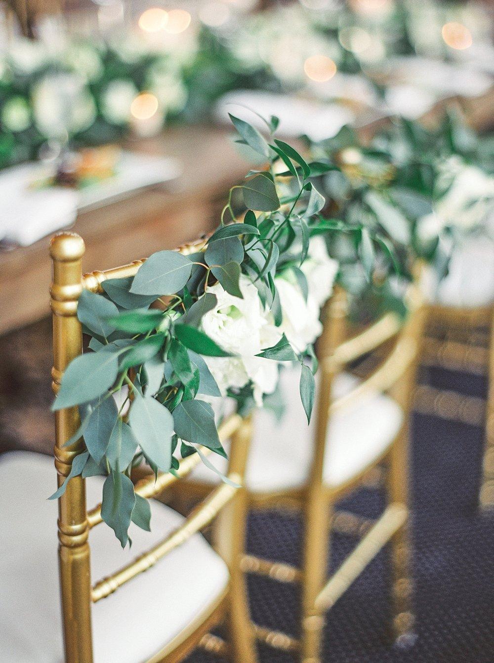 bonnet_island_estate_lbi_nj_wedding_photos_0044.jpg