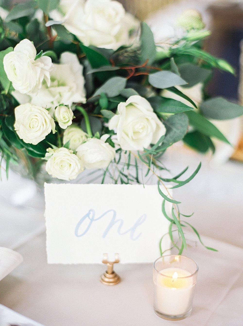 bonnet_island_estate_lbi_nj_wedding_photos_0046.jpg