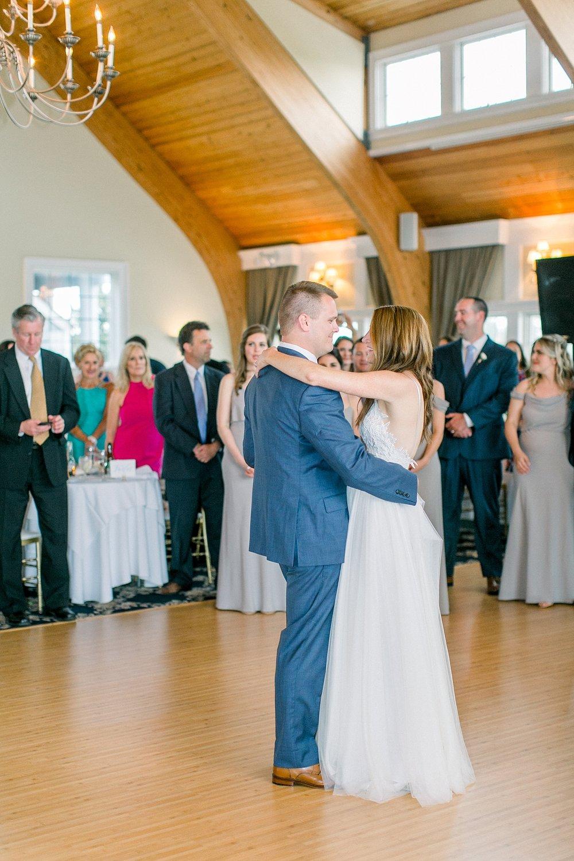 bonnet_island_estate_lbi_nj_wedding_photos_0047.jpg