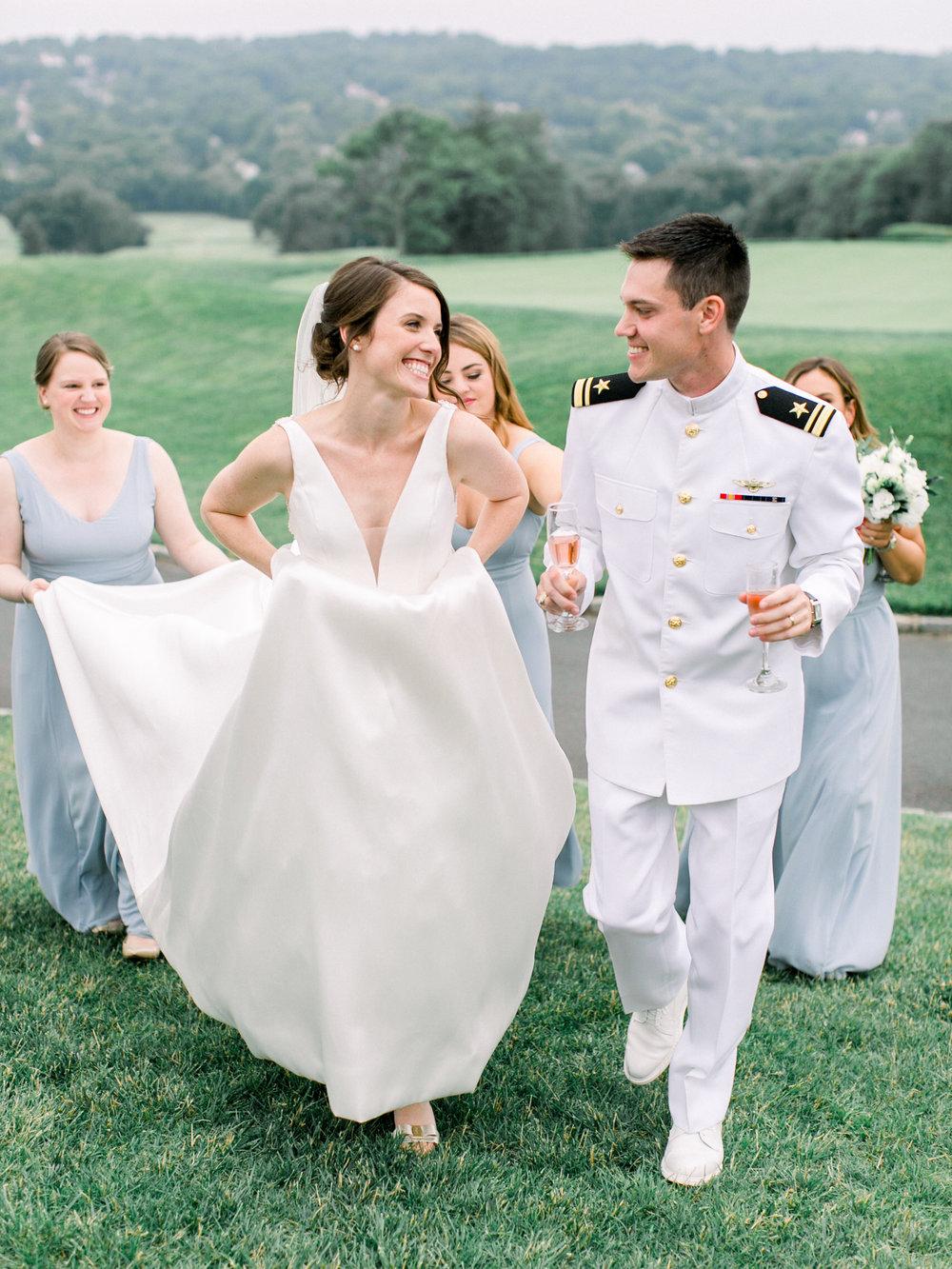 katherine&erik_6232018_wedding-919.JPG