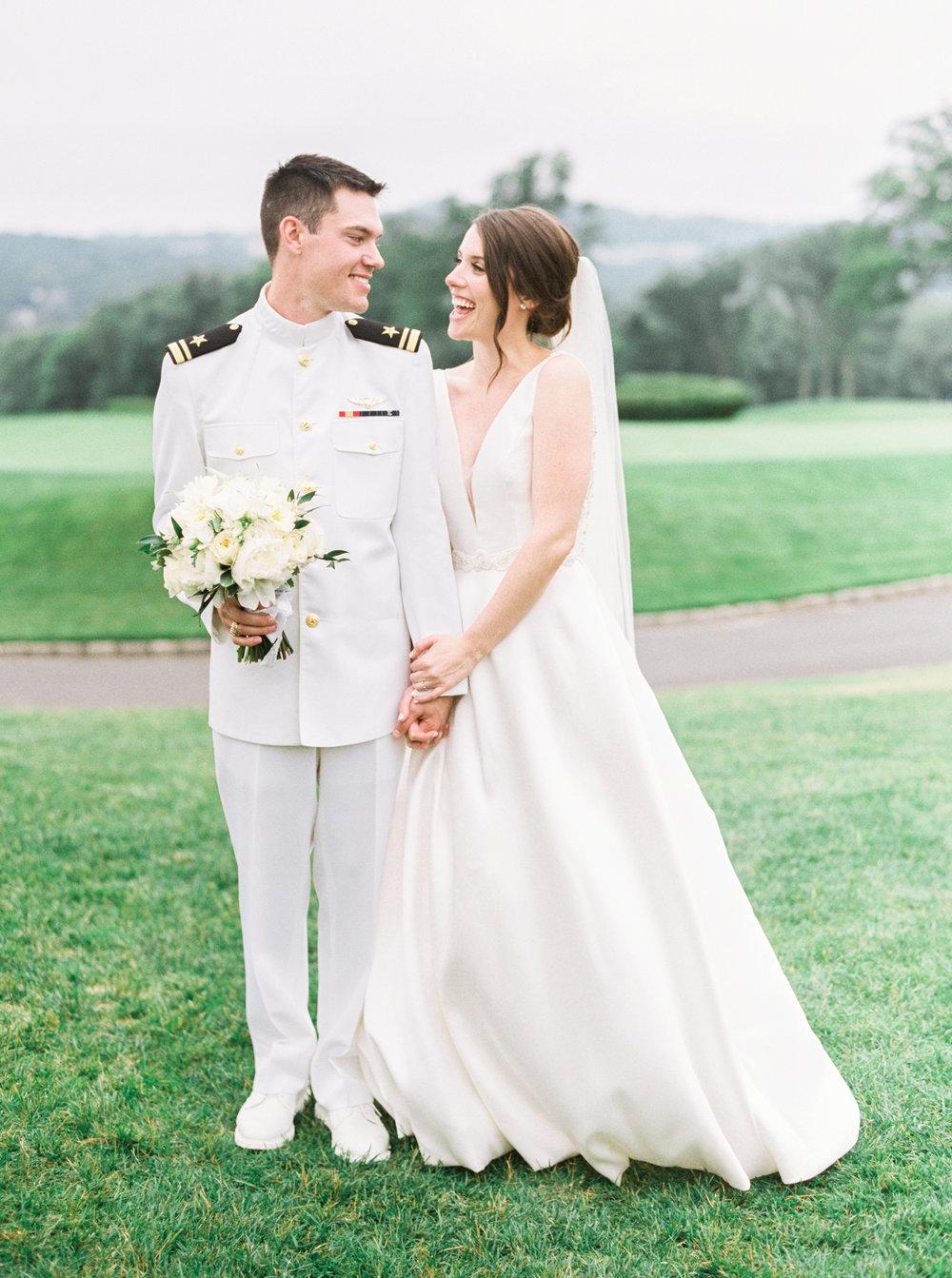 katherine&erik_6232018_wedding-960.JPG