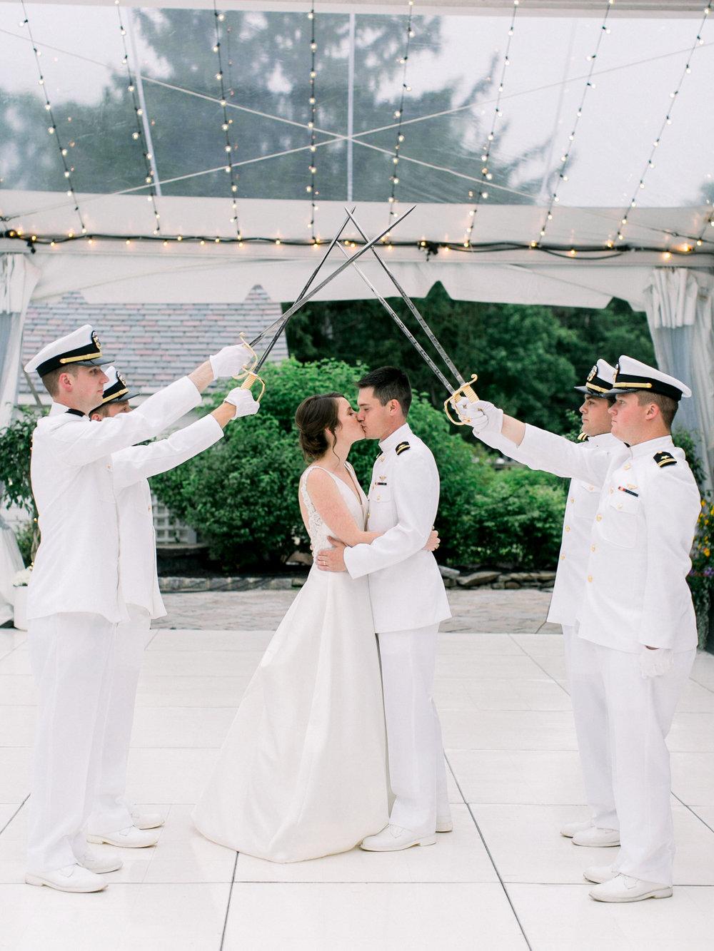 katherine&erik_6232018_wedding-1189.JPG