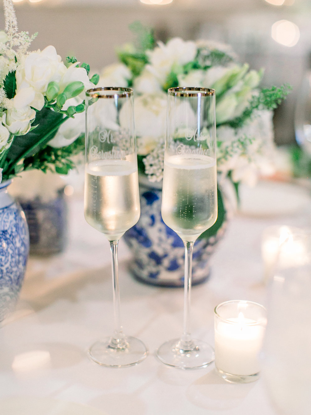 katherine&erik_6232018_wedding-1157.JPG