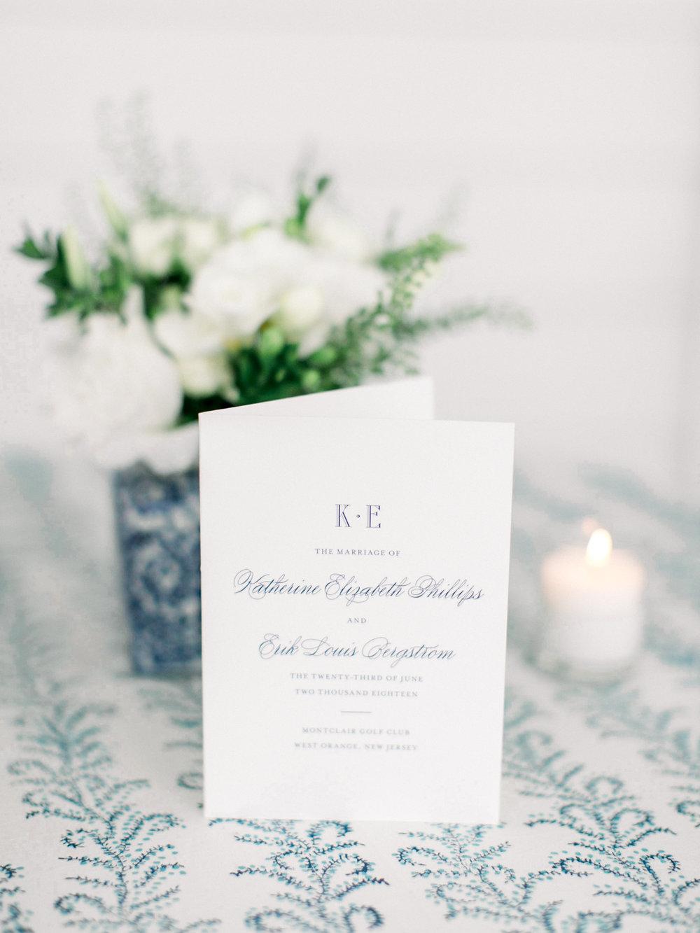 katherine&erik_6232018_wedding-641.JPG