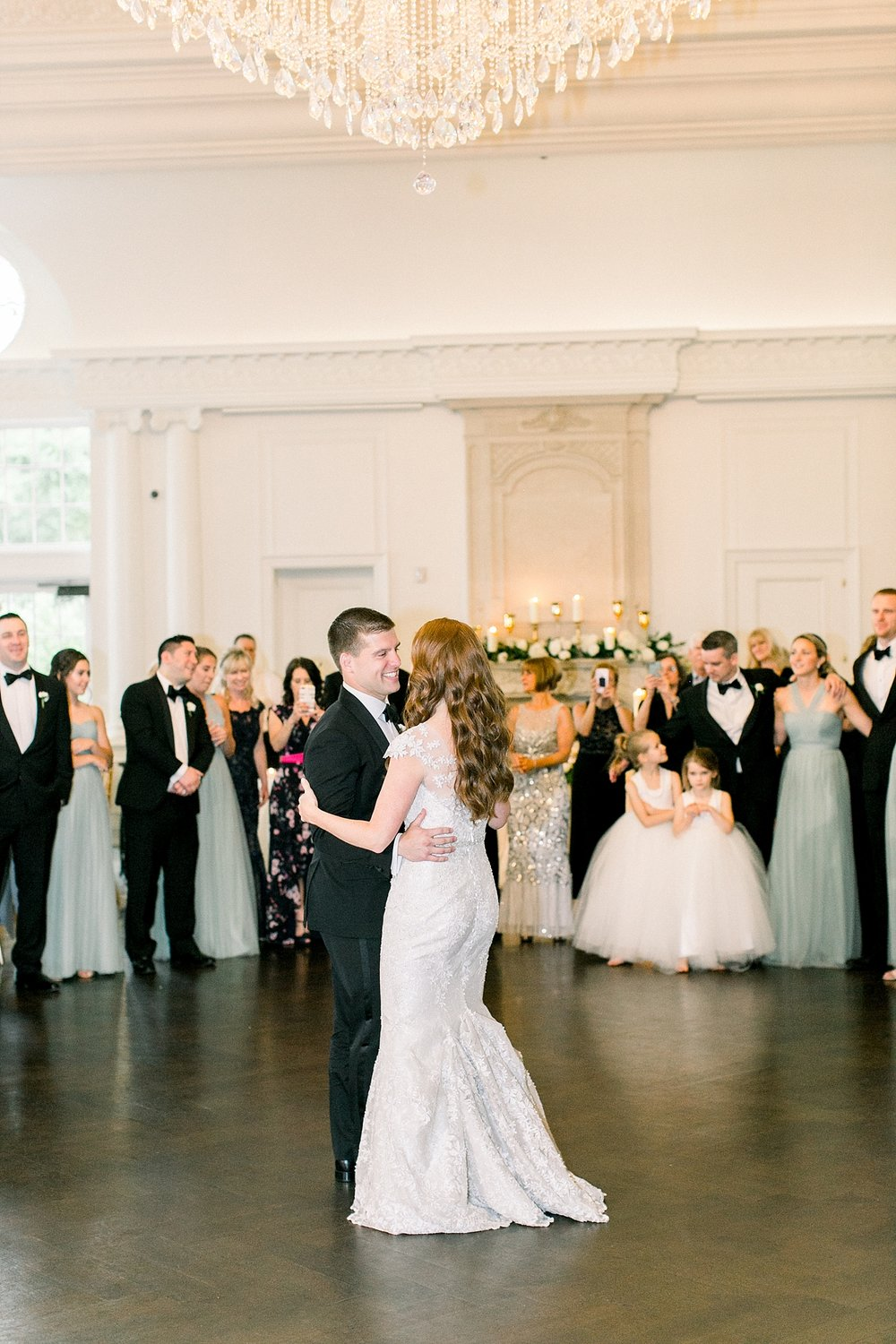 park_chateau_nj_wedding_photography_0042.jpg