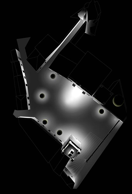 32-IS-3.jpg