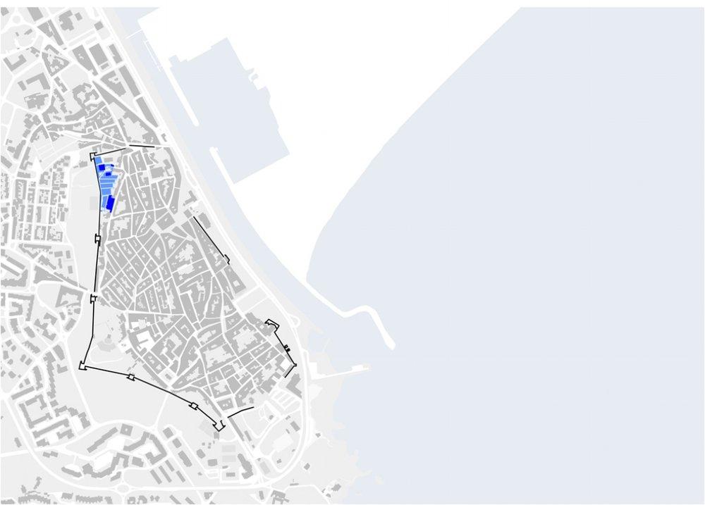 01_CasaMae_enquadramento-A3_web.jpg