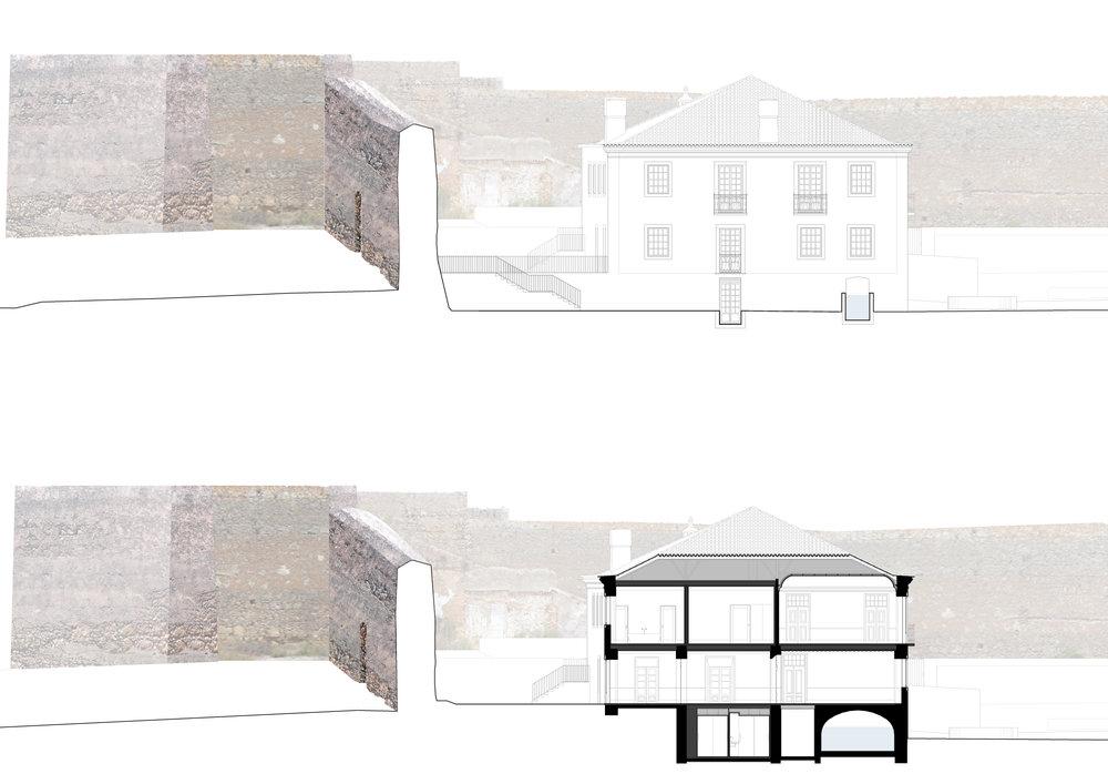 07_Casa-Mae---alçado-corte-sul---imagem.jpg