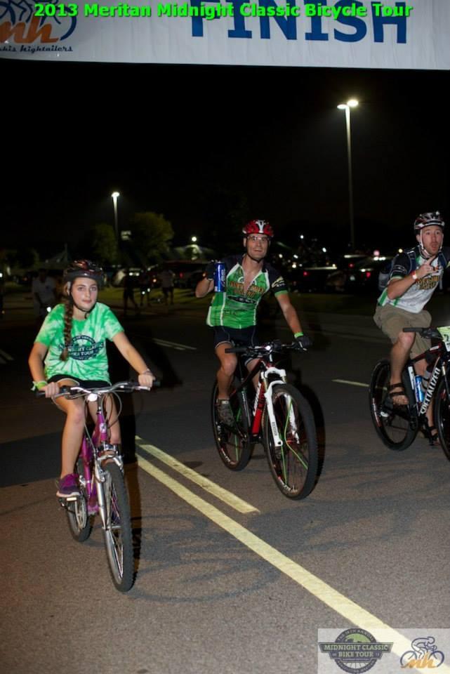 Bike Tour 4.jpg