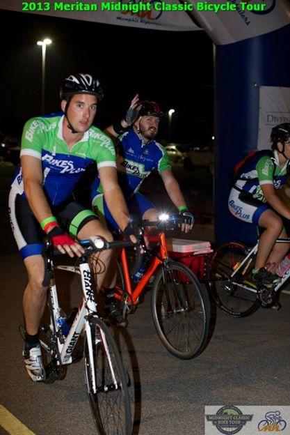 Bike Tour 7.jpg