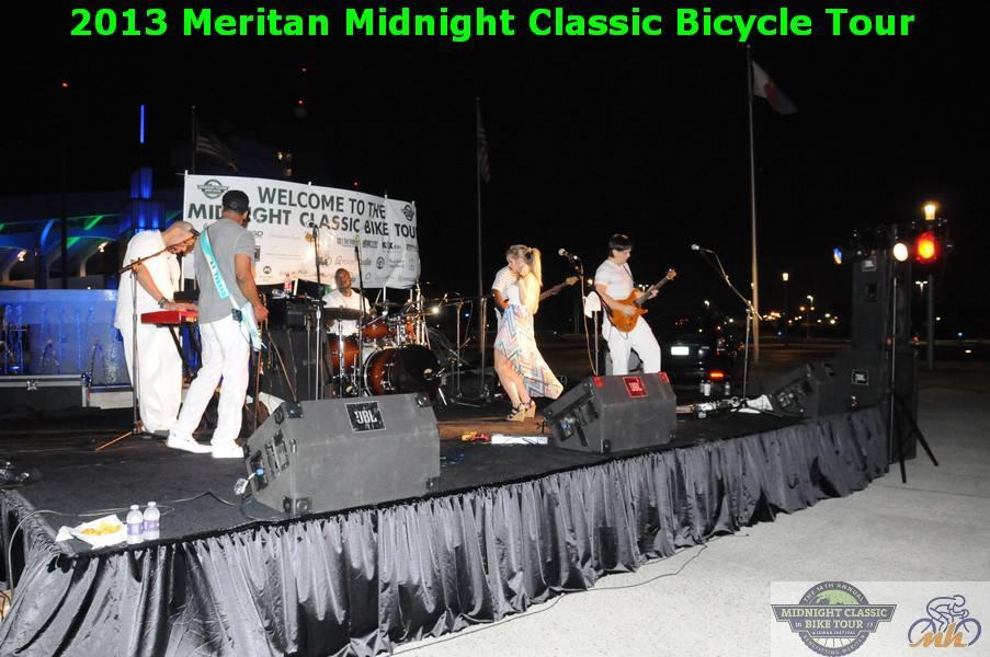 Bike tour 9.jpg