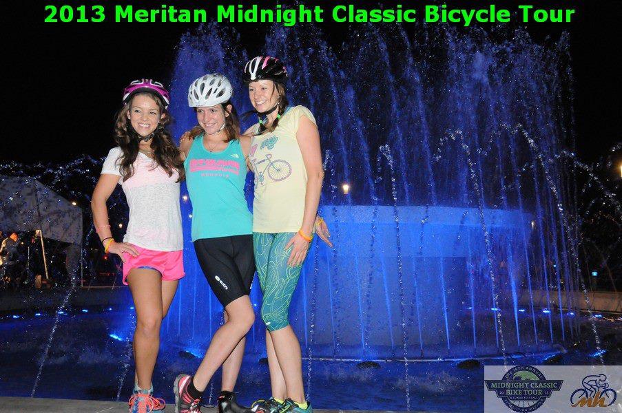 Bike tour 14.jpg
