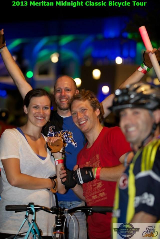 Bike tour 19.jpg