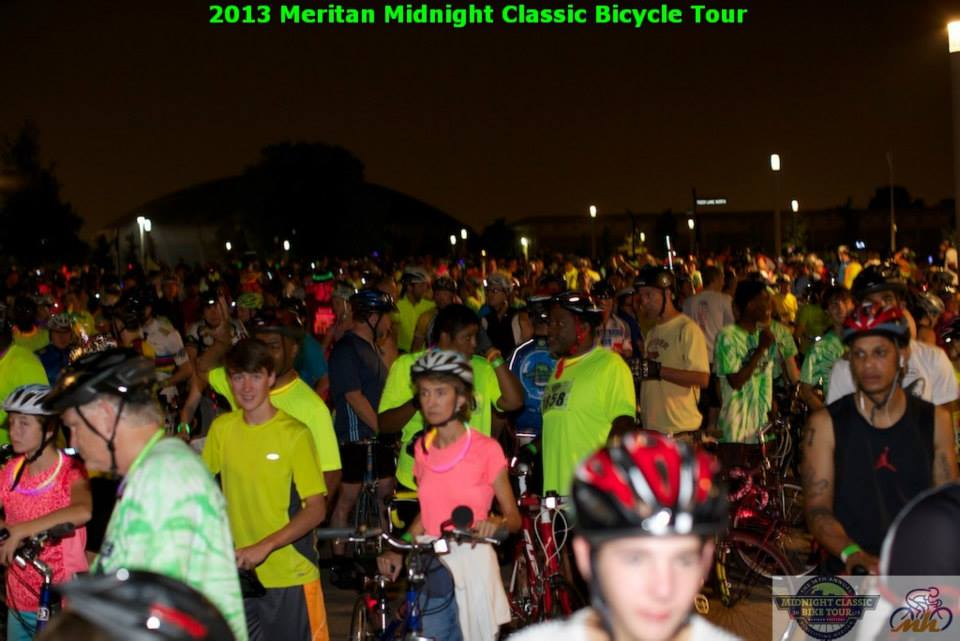 Bike tour 20.jpg
