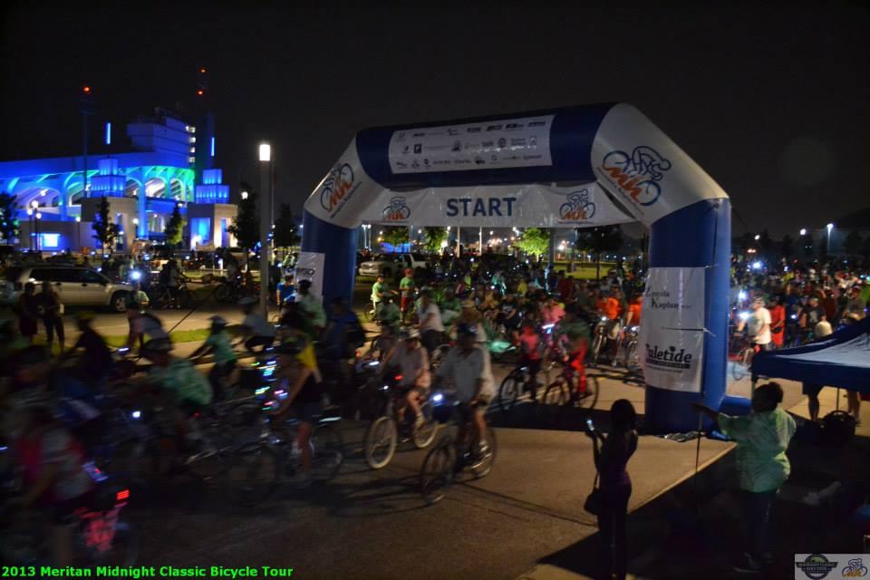 Bike Tour start.jpg