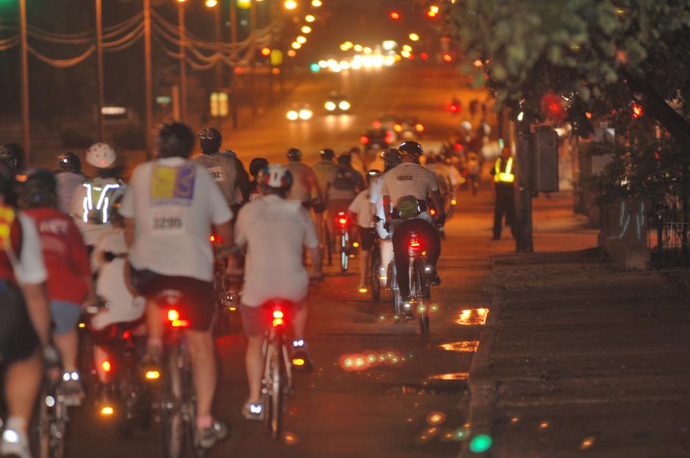 Bike Tour 06 006.jpg