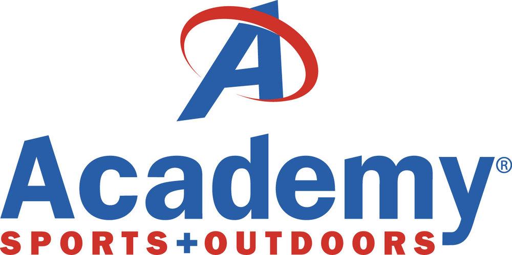 Academy Logo 1.jpg