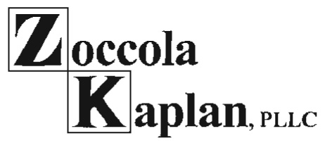 Zoccola Kaplan.jpg