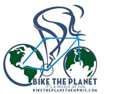 BTP Logo.jpg