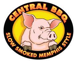 Central BBQ.jpg