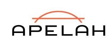 Apelah logo without slogan.JPG