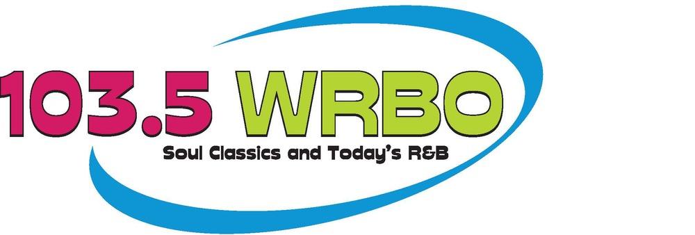 1035WRBO - Logo 2014.jpg