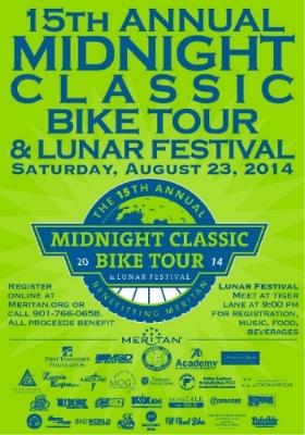 Final Bike Tour Poster.JPG