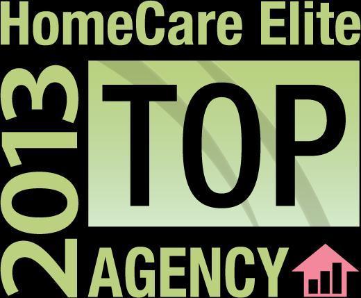 HomeCare Elite.jpg