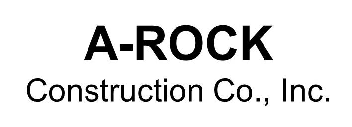 AROCK Logo 2.jpg