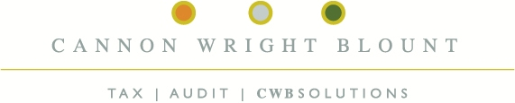 Copy of CWB-logo-services + tag-large-01.jpg