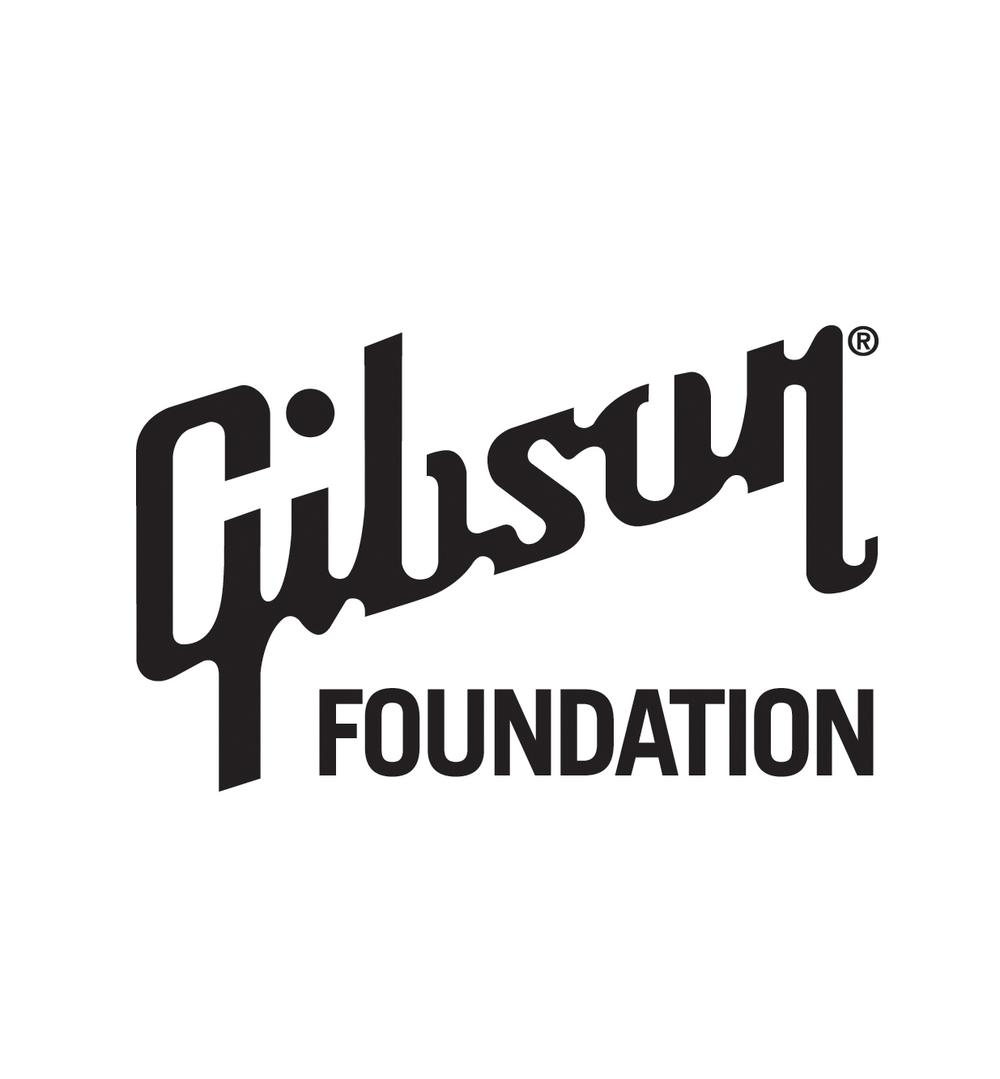 http://www.gibson.com/Gibson/Gibson-Foundation/Home.aspx