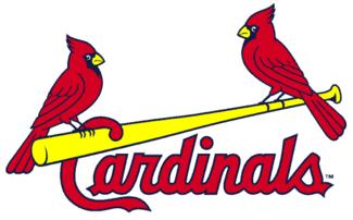 St_Louis_Cardinals_1998-present_logo.png